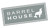 Barrel House Tavern Logo